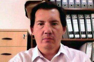 Reconstruirán el crimen del chofer Marcelo Cabeza: las novedades en la causa