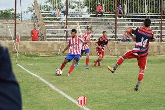 Las chances de Atlético Paraná y Libertad de ser finalistas