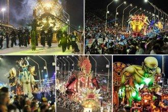 A falta de carnaval, Gualeguaychú cranea otro evento con el mismo espíritu de fiesta
