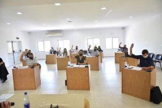 Observatorio de Géneros y Derechos Humanos: proyecto del Ejecutivo será tratado en sesión extraordinaria