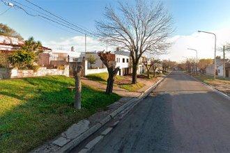 A través de las redes, le ofrecieron una casa que no estaba en venta: fue estafada por 1 millón de pesos
