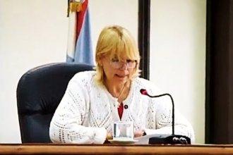 Un caso en Concepción del Uruguay reaviva el debate por la restricción de salidas transitorias a condenados por narcotráfico
