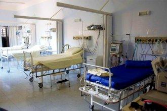 Confirmaron 537 muertes, el número más alto desde que empezó la pandemia