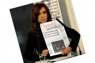 La confianza en el periodismo se debilita en Argentina