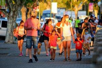 Cómo sigue el movimiento turístico, tras el fin de semana largo de Carnaval