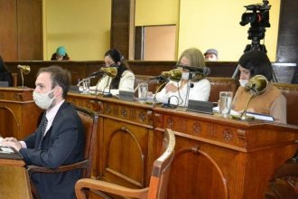 """""""Falta de voluntad política"""", advirtieron concejales sobre los temas tratados en sesión extraordinaria"""