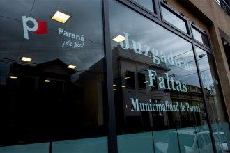 Certificados de libre deuda truchos: una jueza echada y empleados y particulares bajo sospecha