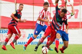 La Federación creó la Supercopa de Entre Ríos, ¿de qué se trata?