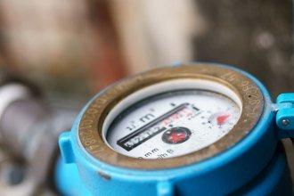 Luz verde del ENOHSA para instalar 10 mil medidores de agua en Concordia