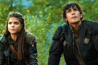"""Algo se quebró, como la relación entre los hermanos """"O"""" y Bellamy"""