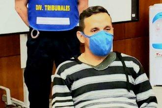 Femicidio de Fátima Acevedo: El jurado popular declaró culpable a Jorge Martínez