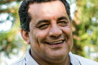 Tenía Covid y era de riesgo: Falleció el intendente de Bovril, Fabián Valenzuela