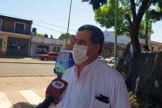 Médicos repudian el vacunatorio vip de funcionarios municipales y se mostraron a favor de difundir listas