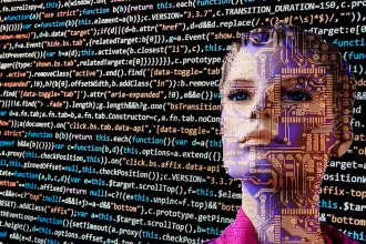 El podcast, el newsletter y la inteligencia artificial, claves en la innovación en los medios