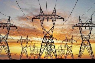 """""""El eterno problema concordiense"""", así catalogaron al nuevo aumento de la tarifa eléctrica"""