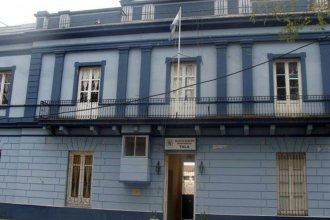 La Corte dejó firme las condenas de policías entrerrianos que torturaron a dos adolescentes