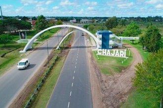 """Por la """"tendencia estable"""" en la cantidad de casos de COVID-19, ampliaron el horario de bares y restaurantes en Chajarí"""