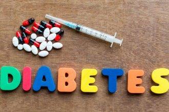 Diabéticos sin permiso para ir a clases: una medida que genera polémica en Entre Ríos
