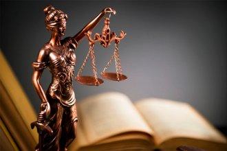 La tan temida participación ciudadana en la Justicia