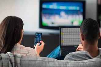 Por aumentos irregulares en las tarifas de internet, telefonía y tv, Enacom recibió múltiples reclamos en Entre Ríos