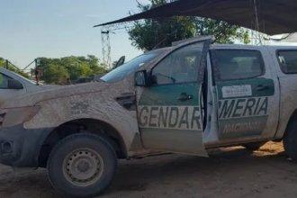 La mujer buscada en Paraná fue encontrada detenida en Corrientes por una causa narco