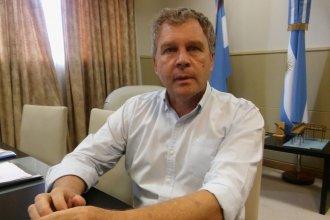 Galimberti pide reanudar las clases presenciales diarias