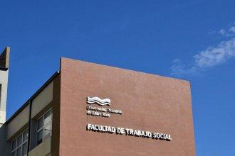 Facultad proyecta dictar la carrera de abogacía en Paraná
