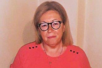 Murió la mujer que sufrió un ACV luego de ser asaltada por delincuentes