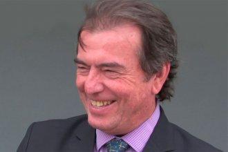 """Castrillón recuperó aire y la Asociación de la Magistratura salió golpeada, tras el """"Acuerdo Especial"""" del STJ"""