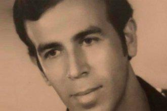 """El entrerriano que en tiempos de Borges entró a la Biblioteca Nacional de Buenos Aires y se volvió su """"memoria viva"""""""