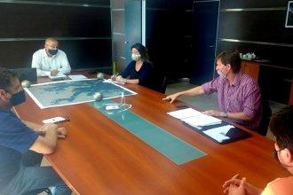 Manejo del fuego y restauración ecológica, los proyectos de Codesal para conservar el Perilago