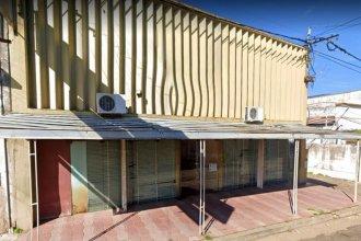 Hay conflicto en diario El Sol: trabajadores acusan a Luis Mazurier de destrato y mal manejo de  fondos