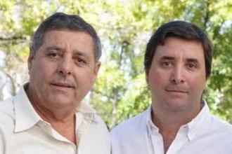 Dos legisladores aislados tras un viaje al sur: uno dio positivo y el otro fue contacto estrecho