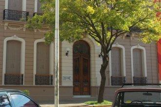 Cómo avanza la presentación judicial contra la ley del aborto en Entre Ríos