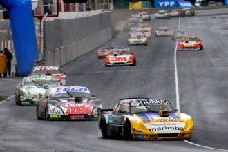 El historial en Concepción: El único que ganó dos veces y la última vez de un multicampeón