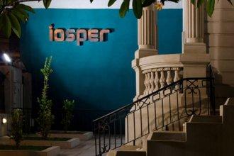 Reclaman a Iosper por pagos incompletos, pero la obra social asegura que abonó