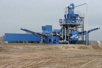 Un amparo busca prohibir la extracción de arena en Ibicuy para el fracking en Vaca Muerta