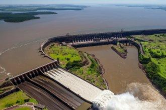 El litoral, en alerta ante la escasez de agua en los embalses brasileños