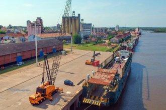 Benedetti sostiene que el control a las exportaciones no frenará la suba de precios
