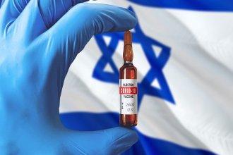 Científicos israelíes vendrán a la Argentina en busca de voluntarios para probar la Brilife: ¿podría fabricarse en el país?