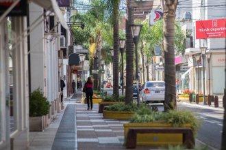 Gualeguaychú implementará nuevas restricciones a partir de este viernes