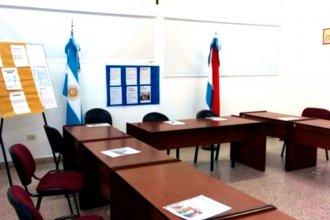 Sesión levantada, por la salud de un miembro del Concejo Deliberante: tiene Covid y está internado