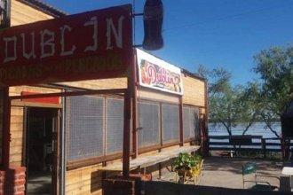 Condenaron a ex dueño de un bar por abusar de una empleada