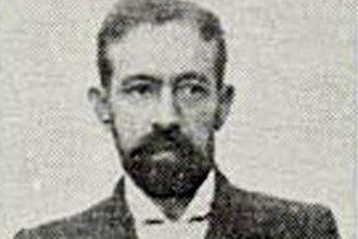 La historia del médico español que se convirtió en Presidente Municipal de Colón