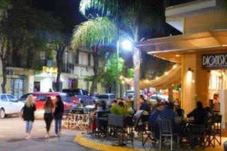 Restricciones hasta el 21 de mayo: ¿Qué pasará con las actividades comerciales, culturales y deportivas en Colón?