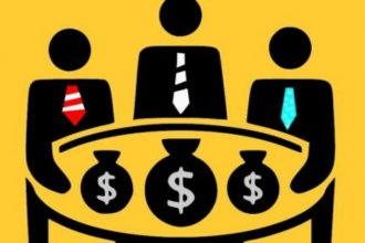 """""""No pueden existir privilegios"""": proponen que funcionarios municipales aporten al sistema previsional"""