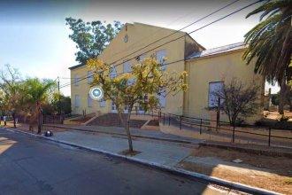Tras un largo camino de reclamos, la comunidad de la escuela San Martín recibió una buena noticia