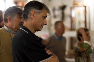 El periodista que denunció a Castrillón habló tras la jubilación y el archivo del juicio político