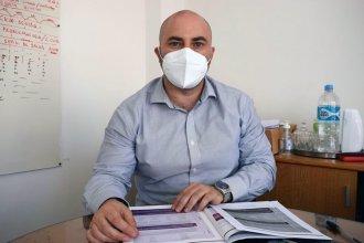 El detalle de las vacunas aplicadas en Entre Ríos, los grupos objetivos y las expectativas por más dosis