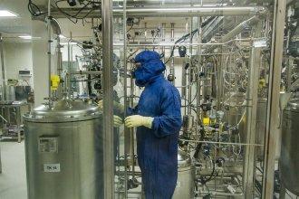 Industriales cuestionan la falta de políticas que promuevan la creación de empleos privados en Entre Ríos